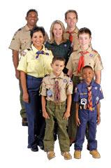 scoutersandscouts