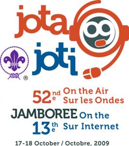 52jota_logo_hires_imagelarge