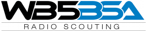 wb5bsa-radio-scouting-2016-logo-white-background